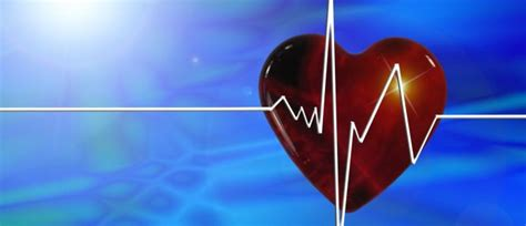 About devices - Cardiomyopathy UK