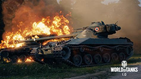 World of Tanks - Download - CHIP