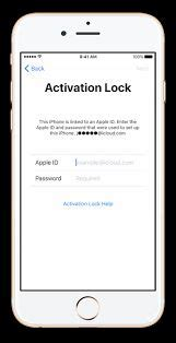 iMazing Activation Key + Serial Number Full Free Download
