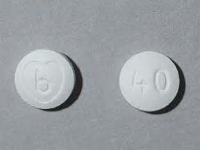 Ziac oral Drug information on Uses, Side Effects