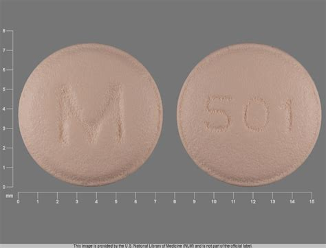 Common Side Effects of Ziac (Bisoprolol and