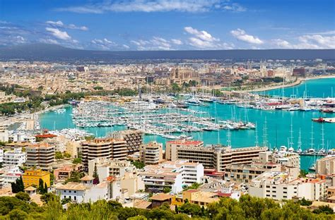 12 Top-Rated Tourist Attractions in Majorca (Mallorca