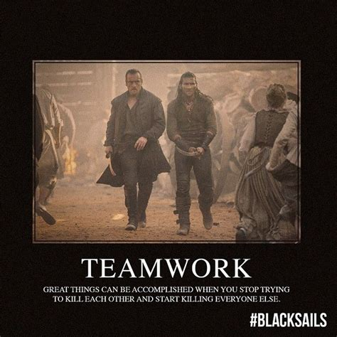 Pin by Melissa Young on Black Sails | Black sails starz