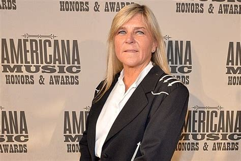 Jett Williams Arrested for DUI