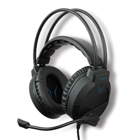 Stereo Gaming Headset 2