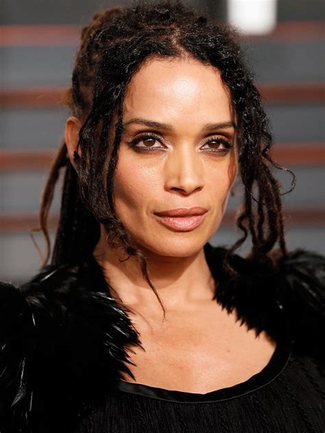 Lisa Bonet Photos and Pictures   TV Guide
