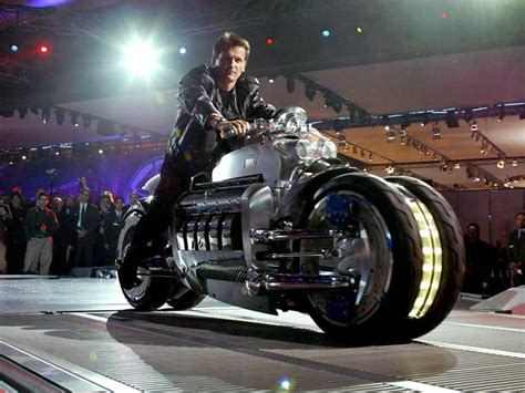 Top 5 Fastest Bikes in the World   India