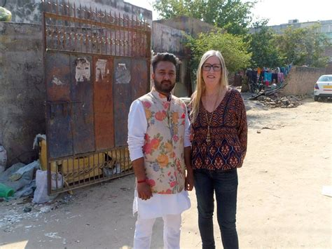 '90 Day Fiance' spoilers: Are Jenny Slatten and Sumit