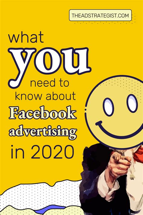 Facebook advertising and marketing strategies have changed
