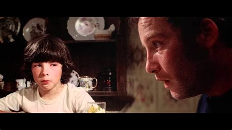 Close Encounters Of The Third Kind Mashed Potatoes - YouTube